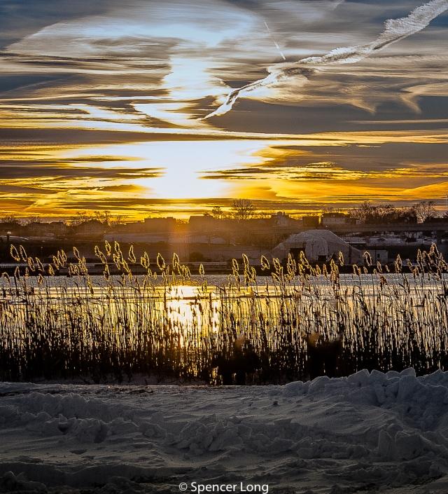 ice.sky