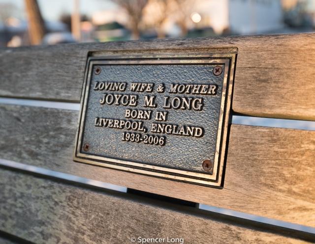 mom.plaque2