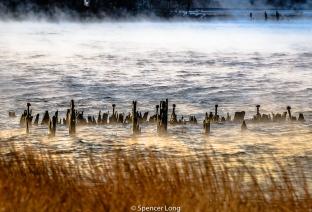 smokeonwater