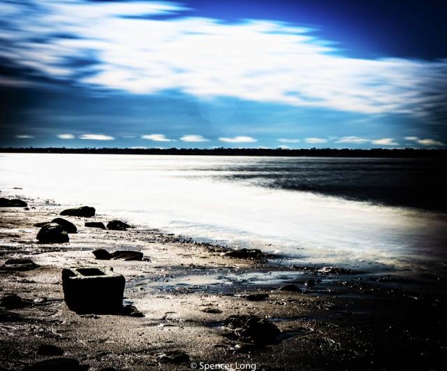 beach.longexposure