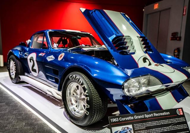 carmuseum.blue2