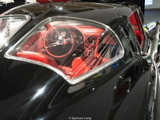 carmuseum.clearblack