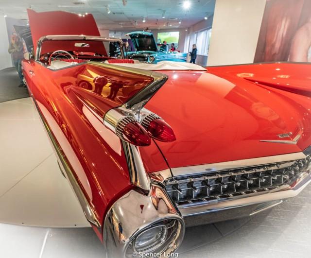 carmuseum.redfin