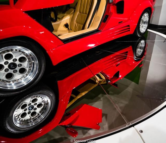 carmuseum.redreflection
