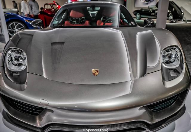carmuseum.silvercar