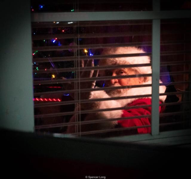 2019.HolidayStroll.Day2-22.jpg