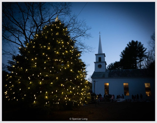 sturbridge.lighting