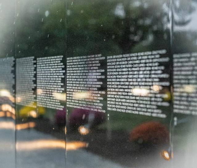 vietnam.memorial-2
