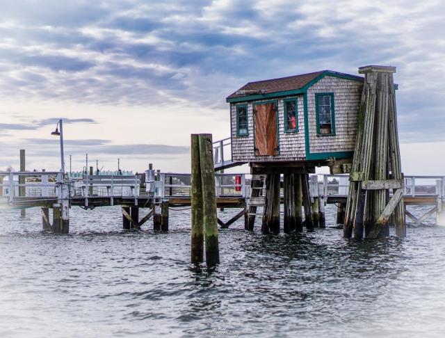 Waterfront.Property.Newport