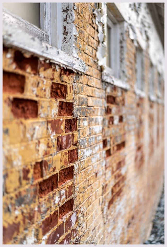 weathered.bricks