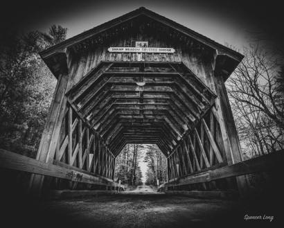 covered.bridge.bw