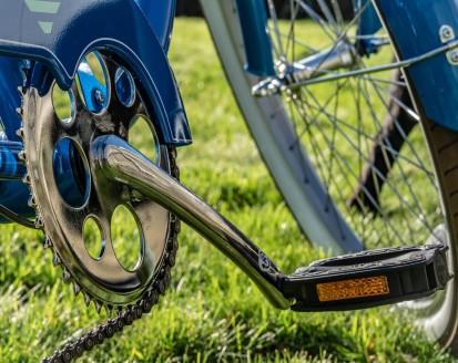Christy.Bike-2