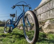 Christy.Bike-4