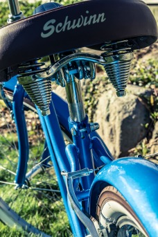 Christy.Bike